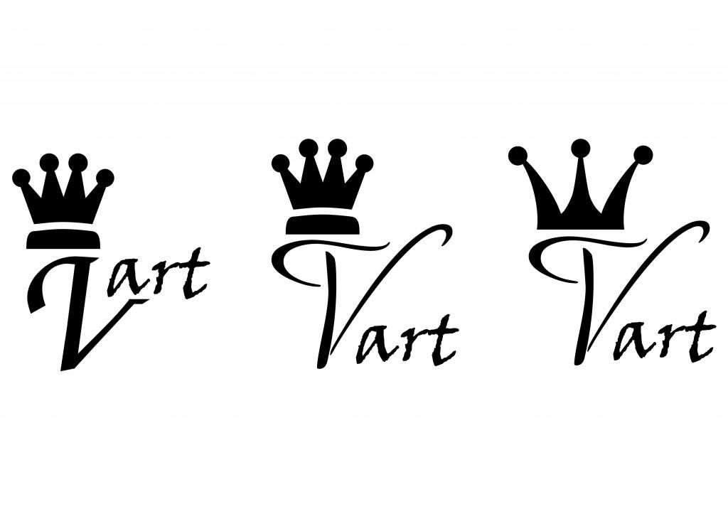 Лого фризьорски салони