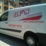 bus_MG2