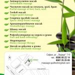 flyer_back1