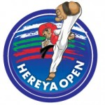 Лого тип